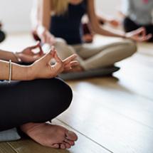 Meditation-small