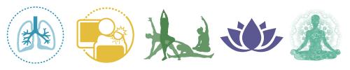 Multi Yoga Class image